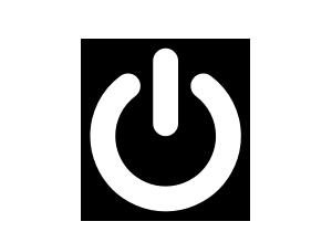 Icone Stop