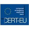 CERT-EU