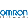 industrial.omron.fr