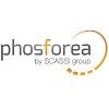phosforea.com